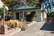 3906 Forest Hill Avenue, Oakland, CA Nahid Nassiri